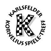 Spieletreff Karlsfeld